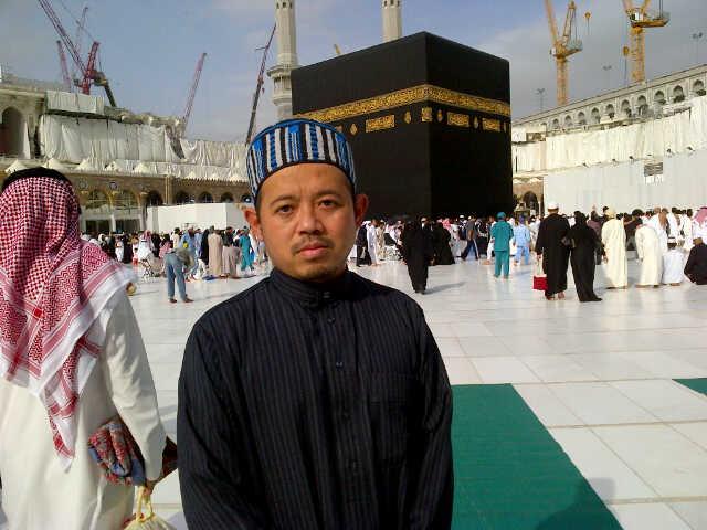 Makkah Al Mukarrama-20121225-04184